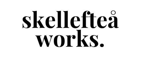 Skellefteaworks
